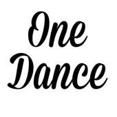 One Dance (Originally Performed By Drake Feat. Wizkid & Kyla) [Karaoke Version]
