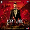Agent Vinod (Original Motion Picture Soundtrack)
