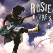 Rosie Flores - This Old Honky Tonk