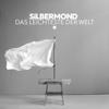 Silbermond - Das Leichteste der Welt (Radio Edit) bild