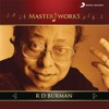 Master Works - R. D. Burman