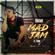 Mad Jam (feat. Ycee) - Viktoh