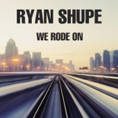 Ryan Shupe - Just Say Yes