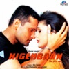 Nigehbaan (Original Motion Picture Soundtrack) - EP, Himesh Reshammiya