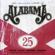 Angels Among Us - Alabama