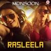 Monsoon Rasleela (Original Motion Picture Soundtrack) - EP