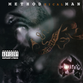 Release Yo' Delf - Method Man