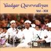 Yaadgar Qawwaliyan Vol 19