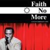Faith No More: Live in Germany 2009 ジャケット写真