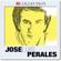 José Luis Perales - iCollection