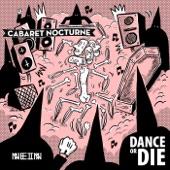 Dance or Die - EP