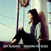 Amy Blaschke - Peace Keeping