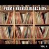 Prime Retro Collection, Vol. 4