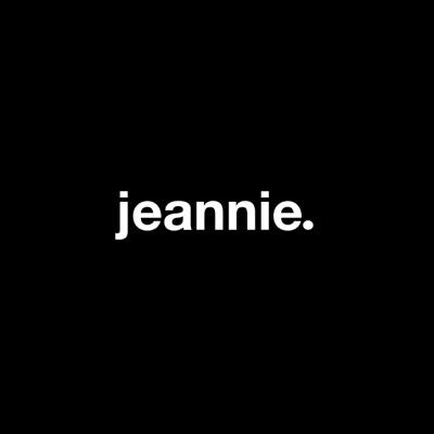 Jeannie. - EP - Jean Grae album