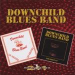 Downchild Blues Band - Good Morning Blues