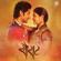Zingaat - Ajay-Atul