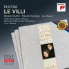 Lorin Maazel - Puccini: Le Villi bild