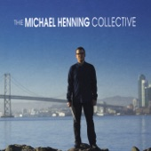 The Michael Henning Collective - Ceora