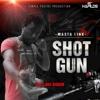 Shot Gun - Single - Masta Link