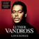 Luther Vandross - Love Songs