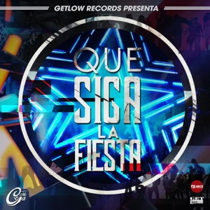 Que Siga la Fiesta - Single Mp3 Download