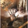 Folge 4: Lautlos - DR. MORBIUS