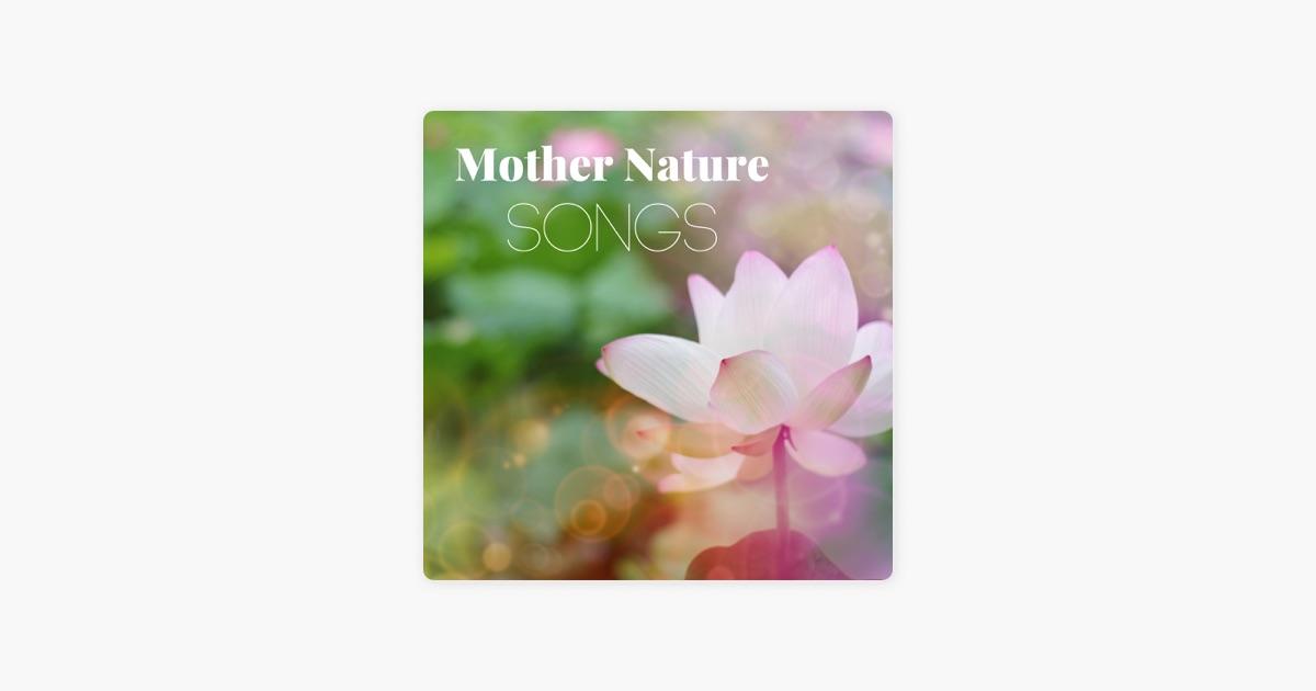 Mother naturists