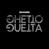 Ghetto Guetta - Single
