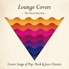 Lounge Covers