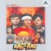 Aag Hi Aag Original Motion Picture Soundtrack