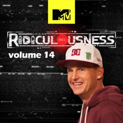 Ridiculousness, Vol. 14