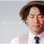 Overflows - Kotobani Dekinakute