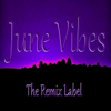 June Vibes (Deep House Music Compilation) - Deephouse