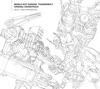 オリジナル・サウンドトラック「機動戦士ガンダム サンダーボルト」/菊地成孔 ジャケット写真