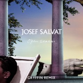 Open Season (Gryffin Remix) - Single
