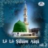 Le Lo Salaam Aaqa, Vol. 2