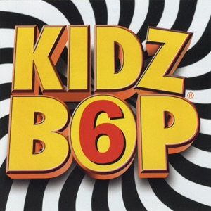 Kidz Bop 6 Mp3 Download