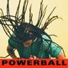 Powerball (feat. Leven Kali) - Single, Topaz Jones