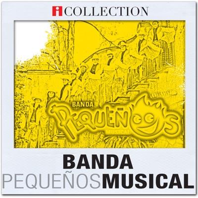 iCollection - Banda Pequeños Musical