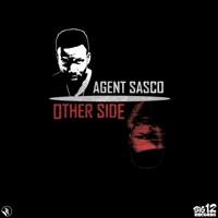 Other Side - Single - Agent Sasco (Assassin) - Music - Virgo
