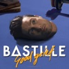 Good Grief (Don Diablo Remix) - Single, Bastille