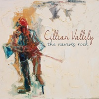 The Raven's Rock by Cillian Vallely on Apple Music