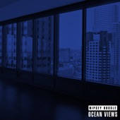 Nipsey Hussle - Ocean Views
