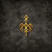 Runaljod Ragnarok-Wardruna