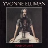 Yvonne Elliman - The Moon Struck One