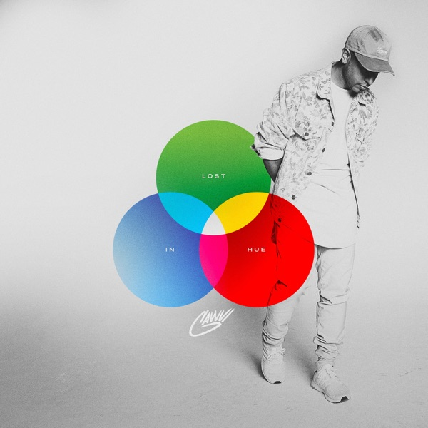 Gawvi - In The Water