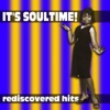 It's Soultime! Rediscovered