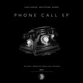 Phone Call - EP