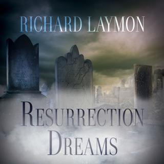 flesh laymon richard