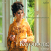Keroncong in Lounge, Vol. 4 - Safitri